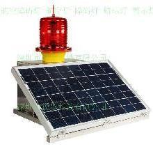 专业生产太阳能中光强B型航空障碍灯批发