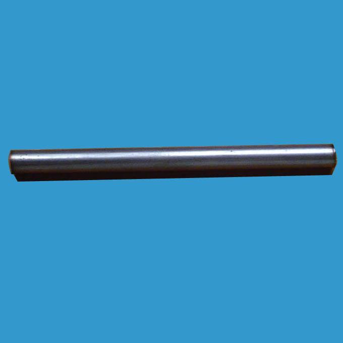 供应小口径厚壁无缝钢管精密厚壁钢管