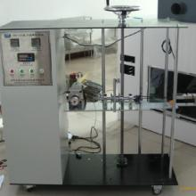 供应金属裸电线扭转试验机