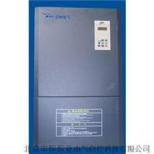 变频器/控制柜/控制器/软启动器/PLC控制柜/国产变频器YH-批发