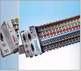 科瑞DF-AD-603-C171图片/科瑞DF-AD-603-C171样板图 (2)