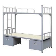 供应上海双层床尺寸上海学生双层床双层床拆装批发