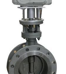 供應氣動調節閥生産,氣動調節閥生産廠家,氣動調節閥生産供應