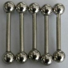 供应铁珠加工钢珠加工