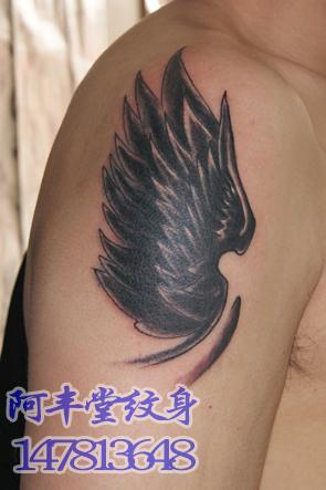 头部纹身 脖子纹身 卡通纹身 宗教纹身 骷髅纹身 龙纹身 动物纹身 植.