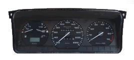 供应ZJ-ZB111汽车仪表