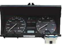 供应ZJ-ZB112汽车仪表