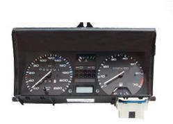 供应ZJ-ZB113汽车仪表