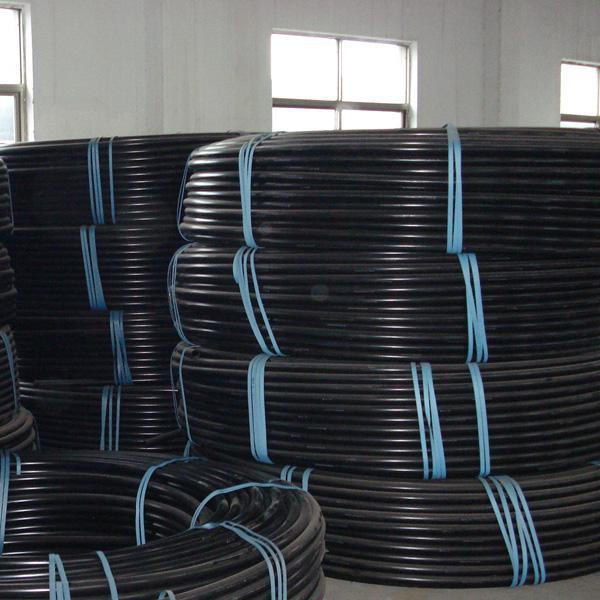 给水管材_给水管材供应商_供应PVCU给水管材-给水管材 pe给水管材