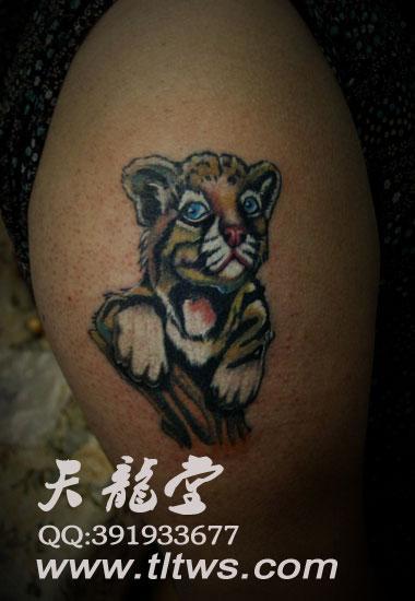 供应温州哪里洗纹身最好?