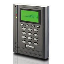 供应KET601G/IP考勤机