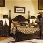美式家具现代家具新古典家具定制图片