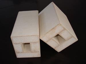 供应贵阳玻镁夹芯板复合板 贵阳玻镁防火板