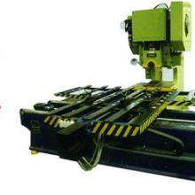 供应冲床送料机冲床送料机/太阳能数控冲床/制盖批发