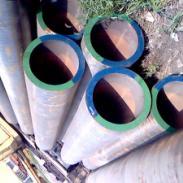 厚壁焊特殊厚壁焊管厚壁管图片