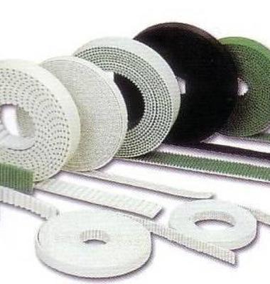 聚氨酯工业皮带图片/聚氨酯工业皮带样板图 (4)