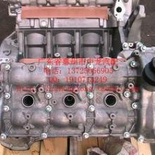供应用于汽车发动机的奔驰W221272变速箱进口拆车W211压缩机W164发电机启动马达厂家直销波箱批发