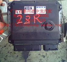 供应用于汽车的丰田卡罗拉2ZR发动机电脑板原厂图片
