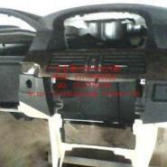 宝马E60仪表台进口拆车件523图片