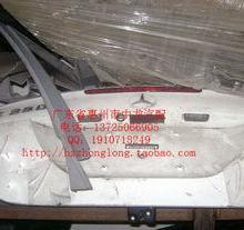供应用于汽车的奔驰209尾箱盖尾盖原厂拆车件,悬挂,摆臂批发