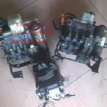 供应用于本田汽车|防抱死制动系统的奥德赛ABS泵进口拆车件厂家直销雅阁CR-V批发