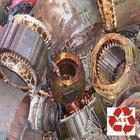 龙华专业回收电机回收电池图片