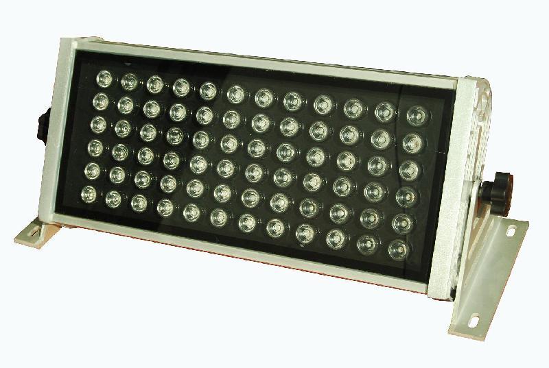 供应LED射灯