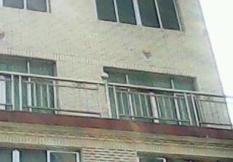 温州市龙湾永兴隆珍模具厂简介