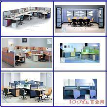 青岛家具回收、青岛办公桌椅回收、青岛办公家具回收图片