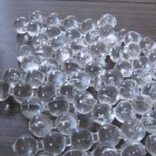 供应陕西西安硅磷晶硅磷晶硅磷晶生产商