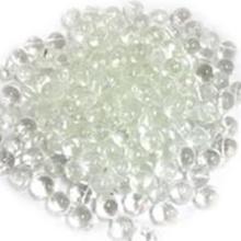 云南硅磷晶硅磷晶价格食品级硅磷晶报价