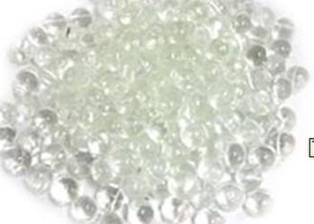 云南硅磷晶硅磷晶价格食品级硅磷晶图片