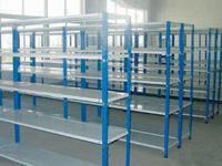 惠州货架、惠州货架价格、惠州货架供应商常规层板式货架
