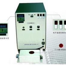 根据国家标准GB11944-2002的技术要求的中空玻璃露点仪器批发