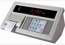 供应称重显示器 称重仪表 金宏厂家专供400-011-1994
