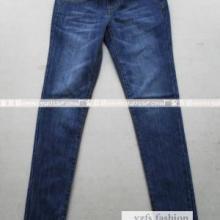 浙江宁波最便宜的牛仔裤批发远尚最便宜的外贸t恤批发服装供应批发