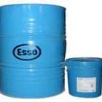 供应加德士发电机油15W-40
