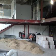供应钢架玻璃楼梯规范,钢架楼梯质量标准,钢架楼梯安全标准批发