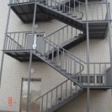 供应钢结构隔层常州报价,钢结构隔层施工常州,钢结构隔层安装施工。