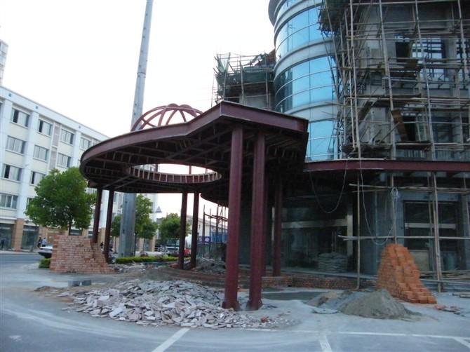 供应钢结构,常州钢结构平台,常州钢结构隔层,常州钢结构工程,