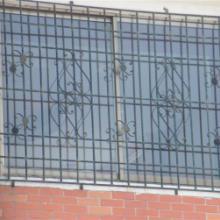 供应防盗窗,新型防盗窗,豪华防盗窗,高档防盗窗,别墅防盗窗