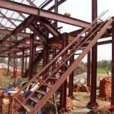 供应消防楼梯钢架行家,常州简易消防楼梯钢架,镇江简易消防楼梯钢架行家
