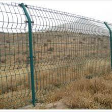 供应围栏,小区围栏,小区护栏,工程围栏,工厂围栏,工厂护栏批发