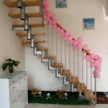 供应楼梯扶手报价,常州楼梯扶手报价