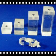 供应手镯錶压克力展示架,手镯表有机玻璃展示架,手镯表展示架手镯錶批发