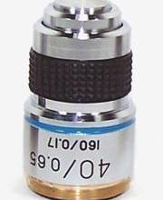 供应显微镜物镜