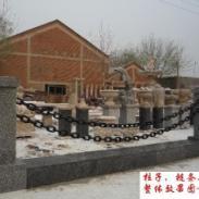上海护栏链报价图片