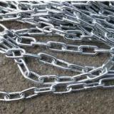 供应装饰链条山东链条
