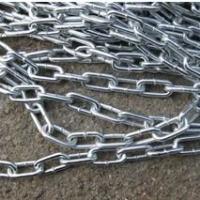 供应不锈钢捆绑链批发