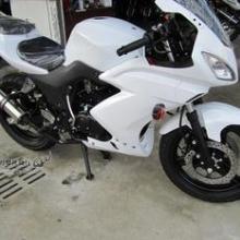 正规赛车200CC平衡轴200发动机摩托车跑车赛车¥2400元批发